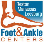 Reston, Manassas & Leesburg Foot and Ankle Centers