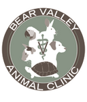 Bear Valley Animal Clinic