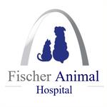 Fischer Animal Hospital