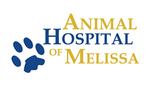 Animal Hospital of Melissa