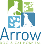 Arrow Dog & Cat Hospital