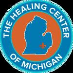 TheHealingCenter of Michigan