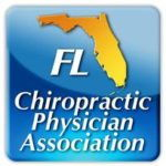 FL Chiropractic Physician Association