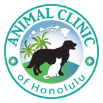 Animal Clinic of Honolulu