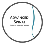 Advanced Spinal