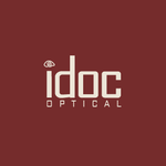 idoc  Optical