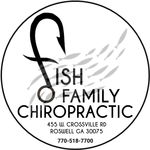 Fish Family Chiropractic