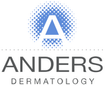 Anders Dermatology
