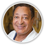Leroy Vaughn, MD - Eye Care for Diabetics Medical Group Inc.