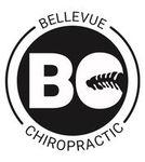 Bellevue Chiropractic & Massage