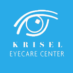 Krisel Eye Care