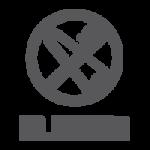 HATEM, DDS Logo