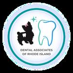 DENTAL ASSOCIATES OF RHODE ISLAND