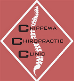 Chiropractic Spine Logo