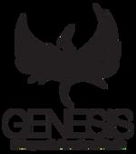 GENESIS Chiropractic Functional Health