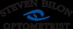 Steven Bilon Steven Bilon logo