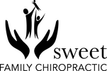 SFC Logo
