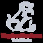 HMPC Logo