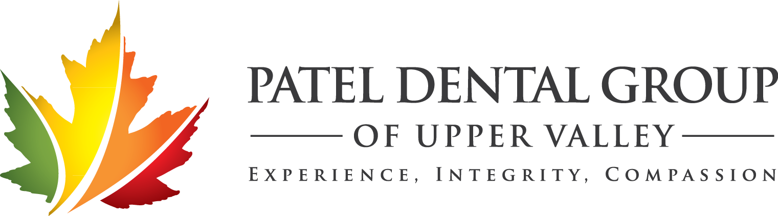 Patel Dental Group of Upper Valley