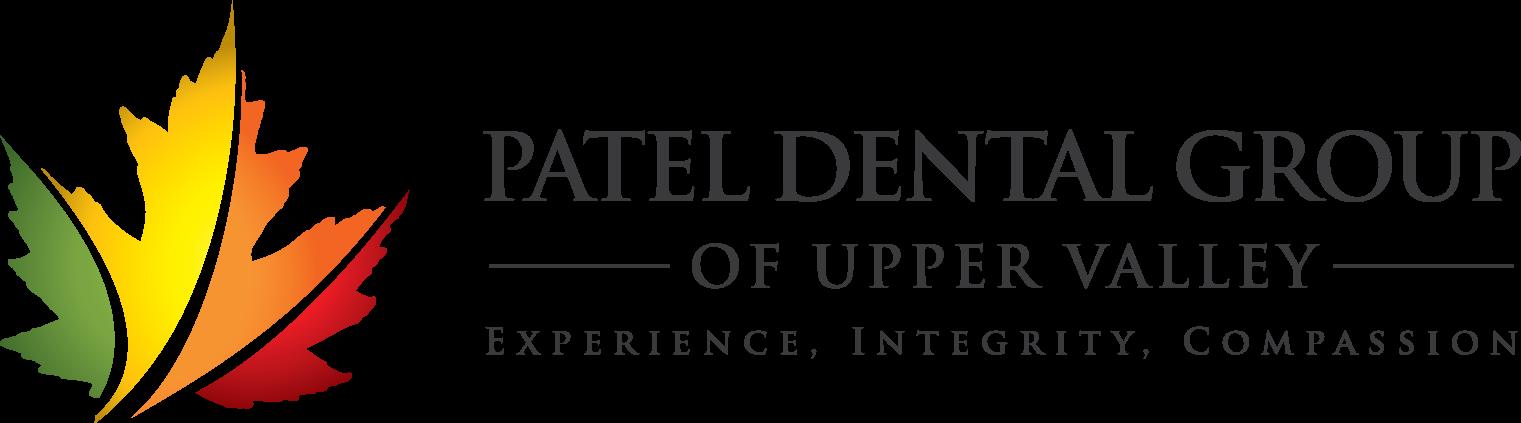 Patel Dental Group of Upper Valley
