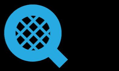 RacquetFit
