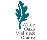 Logo image of Spine