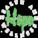 Hope Health and Wellness Center Logo