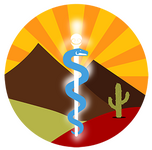 Valley of The Sun Institute for Pain Management