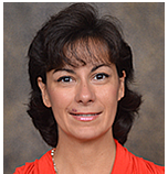 Dr. Sandra Zygatdo DVM