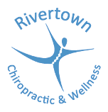 Rivertown Chiropractic & Wellness
