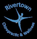 Rivertown Chiropractic & Wellness