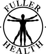 Fuller Chiropractic