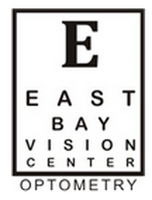 East Bay Vision Center Optometry, Inc