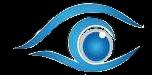 Urias Eyecare