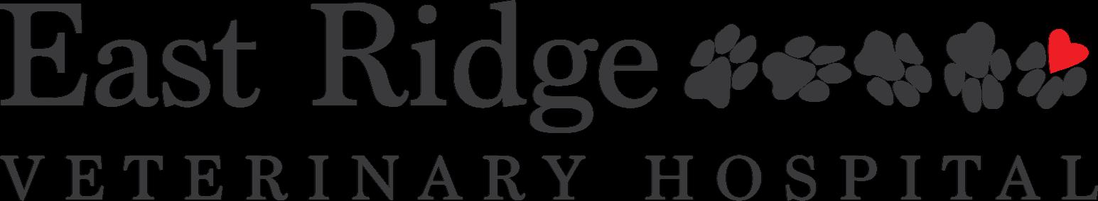 East Ridge Veterinary Hospital