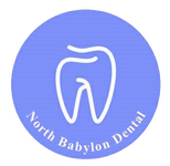 North Babylon Dental