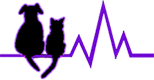 Southwest Veterinary Hospital, PC Logo