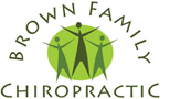 Brown Family Chiropractic, PLLC