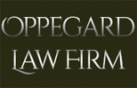 Oppegard Law Firm