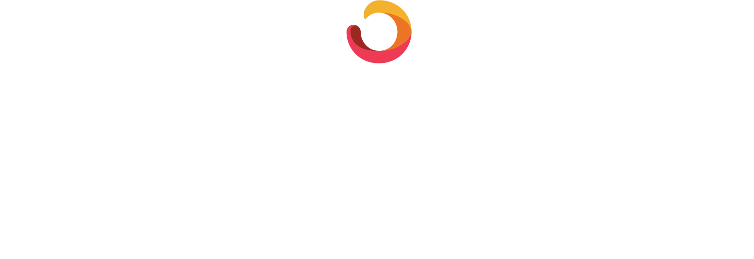 Schadow Chiropractic is now Orthology