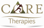 Core Therapies - Active Release Technique
