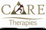 Core Therapies - Active Release Technique