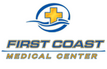 Welcome to First Coast Medical Center