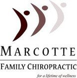 Marcotte Family Chiropractic