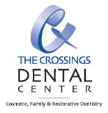 The Crossings Dental Center