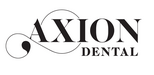 Axion Dental