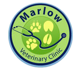 Marlow Veterinary Clinic