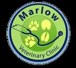 Marlow Veterinary Clinic