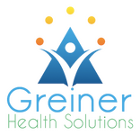 Greiner Health Solutions