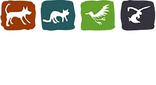 2018 apah logo